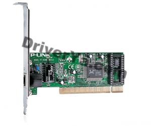 Descargar driver TF-3239D