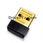Descargar Driver TP-Link TL-WN725N Windows Mac Linux