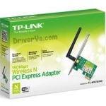 Descargar Driver TP-LINK TL-WN781ND
