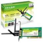 Descargar Driver TP-LINK TL- WN951N