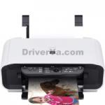 Canon MP140 driver impresora gratis. Descargar controlador