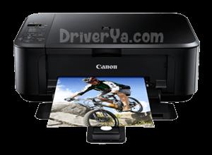 Canon MG2110_driver_300x220
