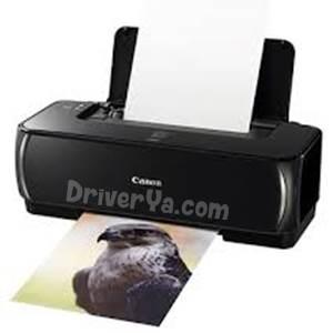 Canon PIXMA iP1800_driver_300x300