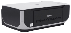 canon mp210 driver
