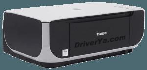 canon mp210 driver
