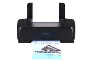 driver canon pixma ip1900