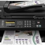 Epson M200 Driver. Descargar Controlador de Impresora Gratis
