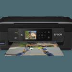 Epson XP-432 Driver impresora. Descargar controlador gratis
