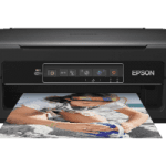 Epson XP-235 Driver impresora. Descargar controlador gratis