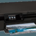 HP Photosmart 5520 Driver. Descargar Controlador de Impresora Gratis