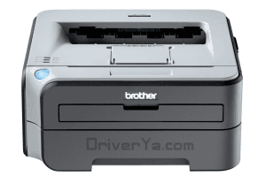 brother hl-2140 driver impresora