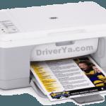 HP Deskjet F2280 Driver, Descargar Controlador Impresora Gratis