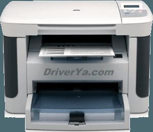 скачать драйвер на принтер Hp M1120 Mfp - фото 9
