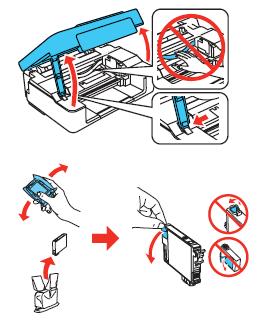 colocar cartuchos de impresora parte 1 _276x321