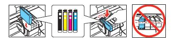 colocar cartuchos de impresora xp-211 imagen_366x90