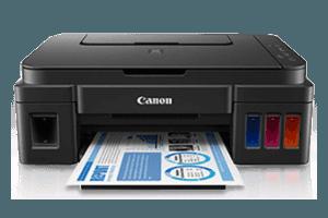 canon g2100 driver