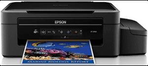 impresora epson et-2500 (2)