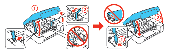retirar material de embalaje_584x191