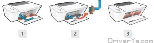 HP Deskjet 1515_paso2_500x142