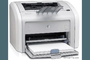 Descargar HP Laserjet 1020 Manual
