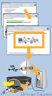 HP Deskjet 1050_paso_6_500x188