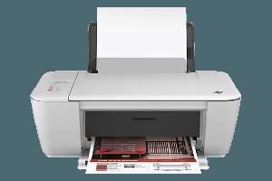 HP Deskjet 1510 Manual