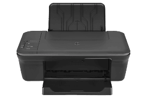 HP Deskjet 2050 Manual
