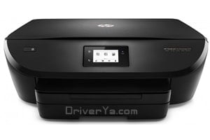 HP Deskjet Ink Advantage 5575 driver