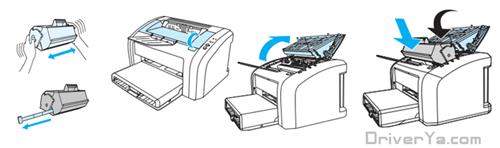 HP Laserjet 1010_paso_2_500x148