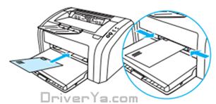 HP Laserjet 1010_paso_3_308x148