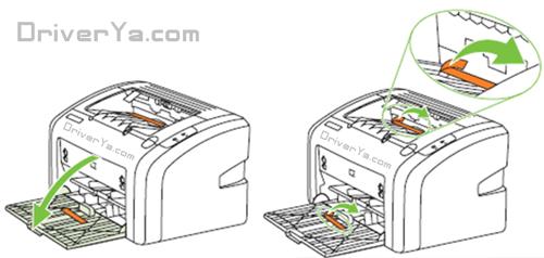 HP Laserjet 1020_paso_2_500x238
