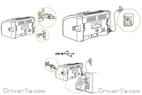 HP Laserjet 1020_paso_6_500x333