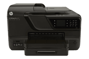 impresora-hp-officejet-pro-8600 manual