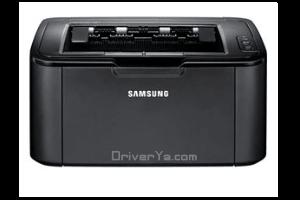 Samsung ML-1670 driver