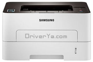 Samsung M2835DW driver impresora