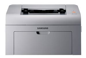 Samsung ML-1610 driver