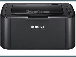 Samsung ML-1665 driver