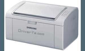 Samsung-ML-2160 driver