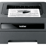 Brother HL-2270DW driver impresora. Descargar controlador