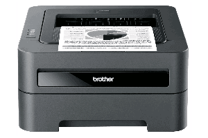 Brother HL-2270DW driver