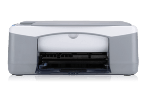 hp psc 1410 driver