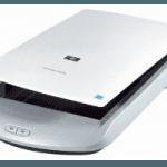 HP Scanjet G2410 driver scanner. Descargar controlador gratis.