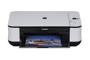 canon mp250 manual