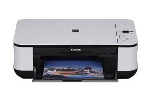canon mp250 driver impresora