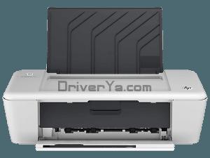 instalar impresora hp deskjet 1010