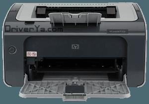 instalar impresora hp laserjet p1102w
