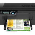 instalar hp officejet 4500