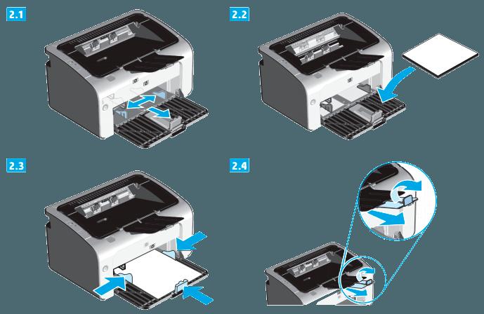 configurar impresora hp laserjet p1102w wifi en mac