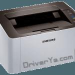 Samsung M2020 manual de impresora y guía de instalación