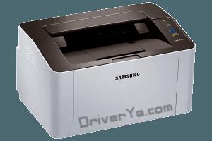 descargar manual de impresora samsung m2020